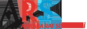 Ankara Raf Sistemleri